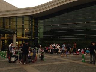 JC2015掛川大会